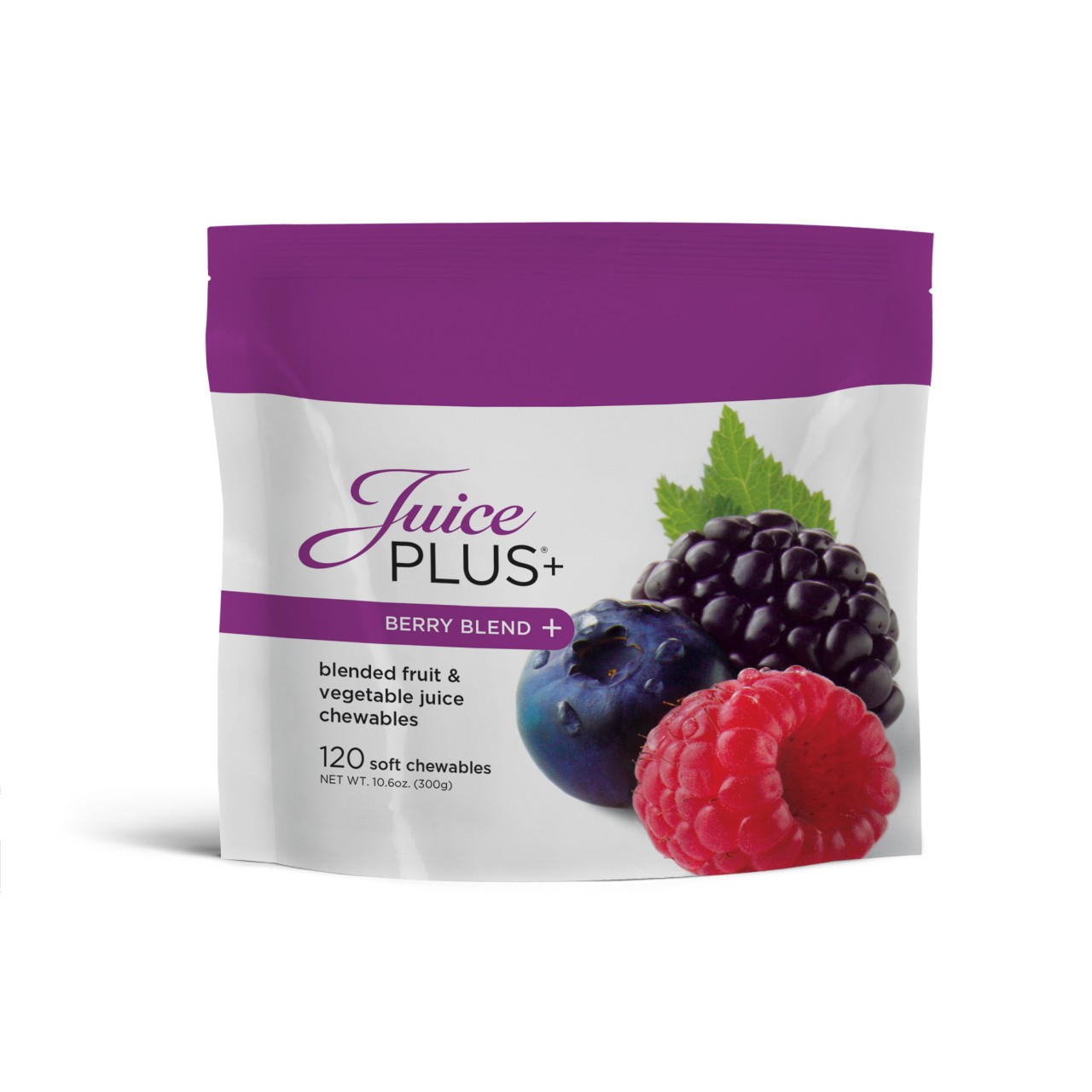 Buy Juice Plus+ Vineyard Blend - Gummies