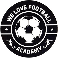 we_love_football_academy