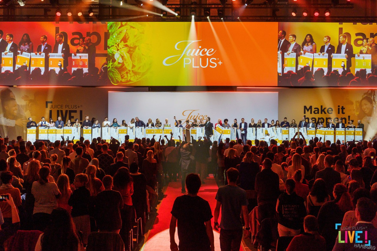 20191027_JUICEPLUS_Convention_patricklux.de_190