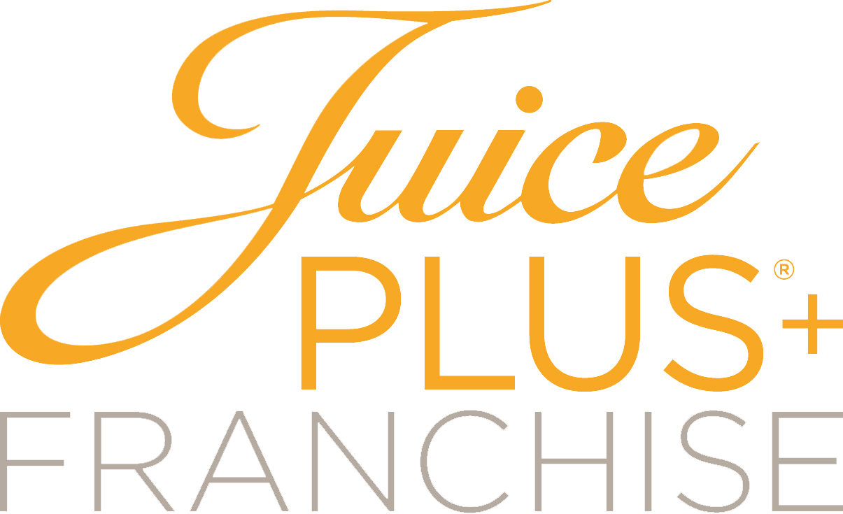 Juice PLUS+ Virtual Franchise - UK