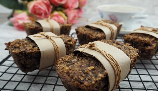 gesunde haferflocken kekse ohne zucker. Black Bedroom Furniture Sets. Home Design Ideas